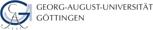 Georg-August-Universität_Göttingen_Logo