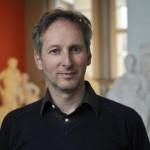 Photo of Gerhard Lauer