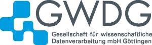 Gwdg-logo-neu