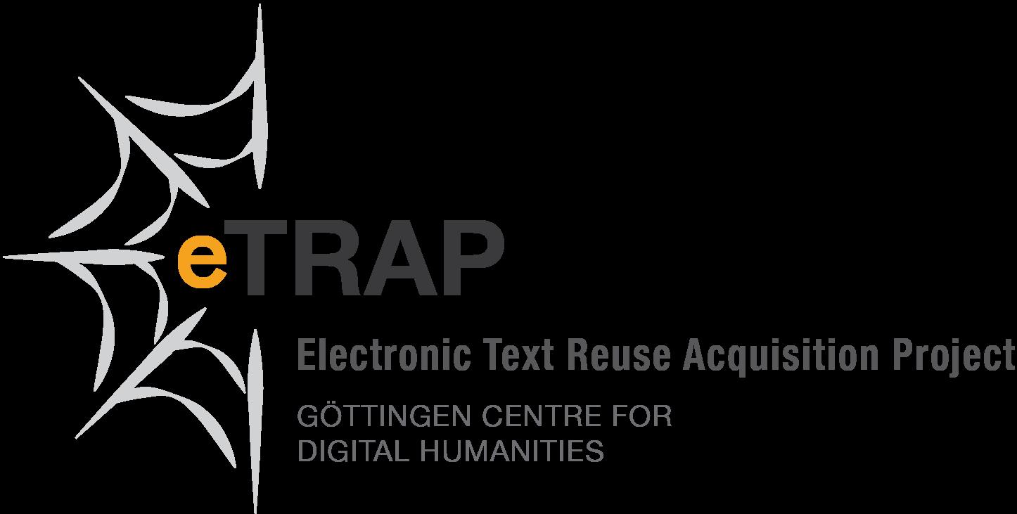 http://etrap.gcdh.de/wp-content/uploads/2015/04/cropped-eTrap-logo-1.png
