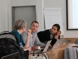 Photo of Hackathon