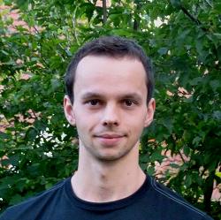Andreas Wiederhold
