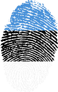estonia-656787_640
