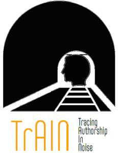 Trainlogo