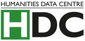 Logo of HDC