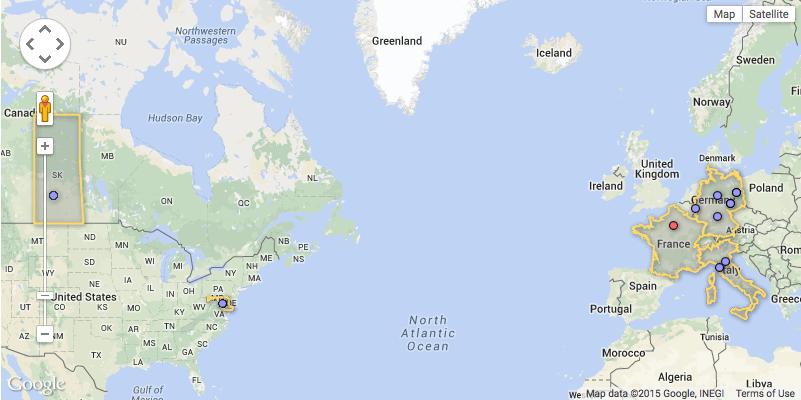 GDDH_stats_map